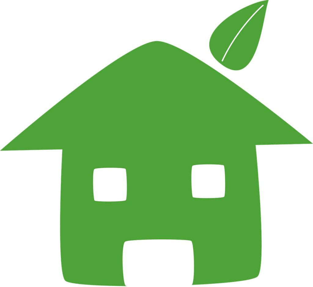 Ekologicznie i ekonomicznie