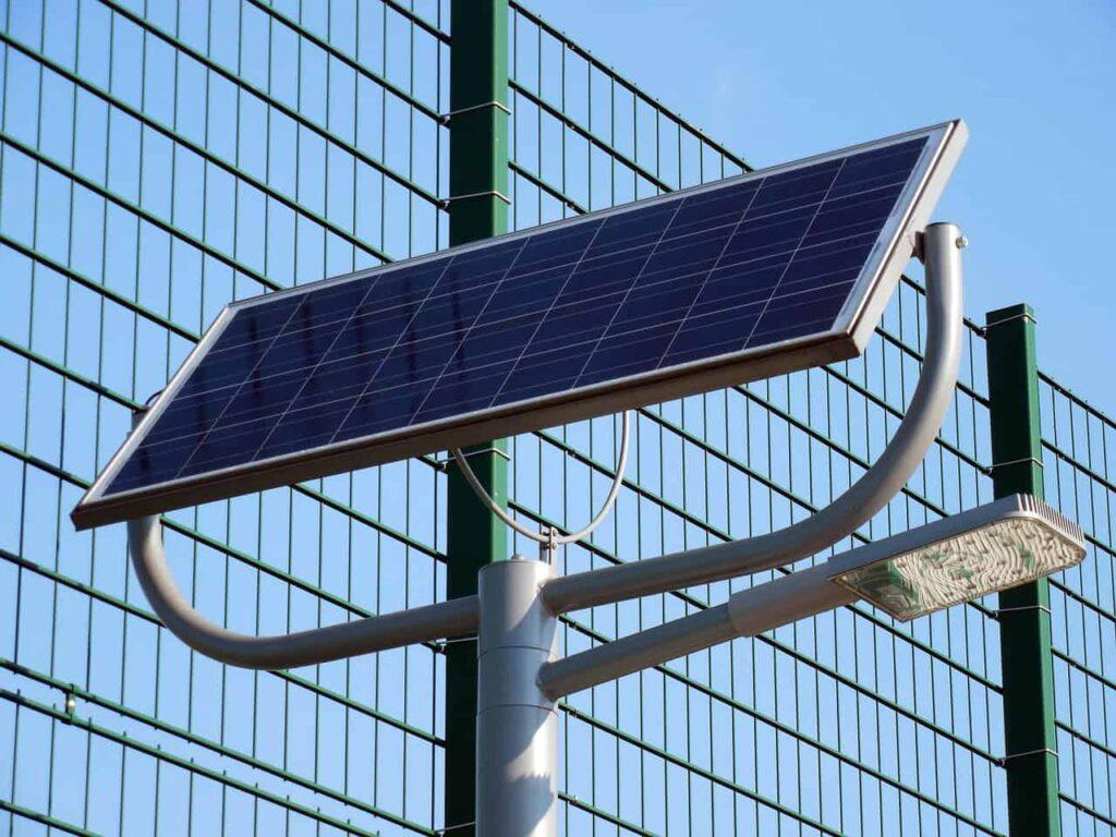 Nowe przepisy w zakresie zużycia energii